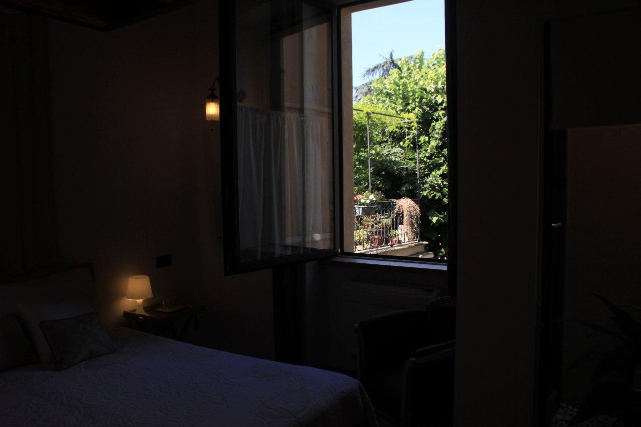 LISANDER BED AND BREAKFAST Via Lamarmora 4, Seregno Monza Brianza ...
