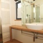 Rossini Bathroom